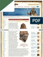Ancient Indonesia.pdf