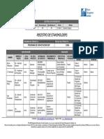 Egpr_336_04 Registro de Stakeholders