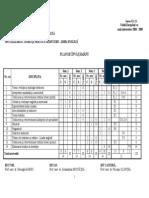 AII.1.3.1.Plan Master Traductologie Engleza