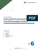LPV_S1L6_021012_nclass101.pdf