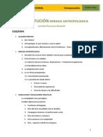 Prostitucion Mirada Antropologica