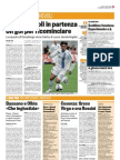 Gazzetta.dello.sport.1.08.2009