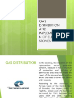 GAS DISTRIBUTION AND NEW IMPLEMENTATION OF ELECTRIC STOVE.pptx
