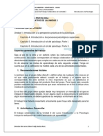 90016 Guia y Rubrica Trabajo Colaborativo Unidad 2 Version 2013 2