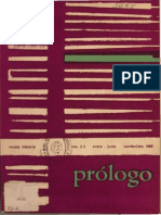 Prologo_n2-3