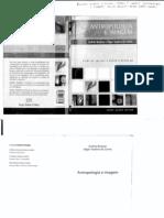 Antropologia e Imagem