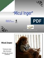Micul_Inger