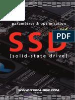 Optimiser SSD