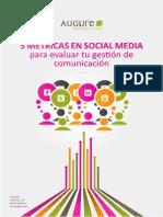 5 metricas en social media.pdf
