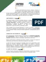 ABC Colombia Prospera 2013 V4