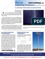 Streamer Delaying Technology.pdf