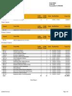 Class Schedule_Grades_Cost~tmpReport2669345d-f274-4c2a-b402-edfd9d336150.pdf