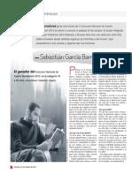 GENERACIÓN OCTUBRE 27 DE 2013 - Generación - Unica - pag 4
