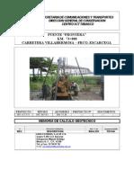 Memoria de Calculo Geotecnico-Puente Frontera OK (1)_ Proporcinado Por Paul