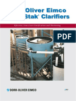 DeltaStak Brochure