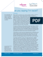 PVR_Summary.pdf