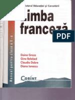 manual X.pdf