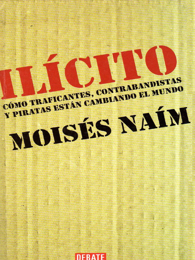 new products 35398 7d4d0 52461110 Naim Moises Ilicito