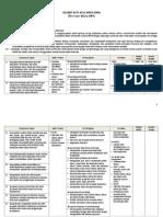 silabus-kimia-sma-kls-xi-12mei-2013-1-tahun.doc