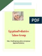 P and Child H Jan2013.pdf