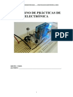 PRACTICAS_ELECTRONICA_41.doc