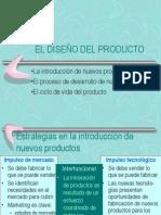 diseoydesarrollodelproductoregularizacion-120604201012-phpapp02