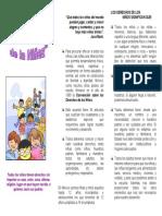 trip-derechos-niñez.pdf