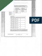 EDSCADexemplo_drenagen_stormcad.pdf