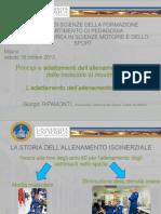 L'allenamento isoinerziale Ripamonti.pdf