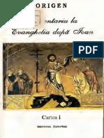 Origen_Comentariu_la_Evanghelia_dupa_Ioan.pdf