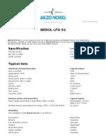 berol-lfg61t.pdf
