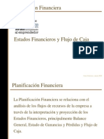 Planificacion_Financiera