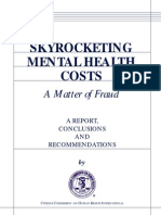 Skyrocketing Mental Health Costs-1