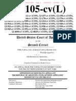NML_10.25.2013_-_Argentina_Opp.pdf