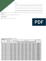 Copia de COLOURS - COLOURSX - 30090803 - Bancaria Pressao (Series Agrupadas)