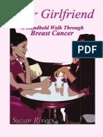 Dear Girlfriend, A Handheld Guide Through Breast Cancer