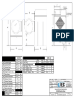DE-50-Electric-Commercial-Dryer-General-Specifications.pdf