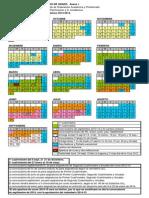 calendariogrado201314.pdf
