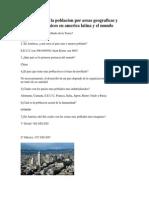 Distribucion de la poblacion por areas geograficas y sectores economicos en america latina y el mundo.docx