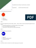Q_Bank_eng.pdf