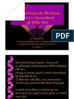 meridiani straordinari.pdf