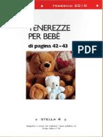 2 - Tenerezze per bebè.pdf