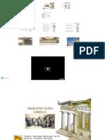 Presentacion_Arquitectura_Griega.pdf