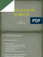 ASPEK SEJARAH MARITIM.pptx