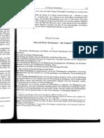 D. Franke, Erste und Zweite Zwischenzeit- Ein Vergleich, ZAS 117 (1990).pdf