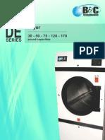 DE-Commercial-Dryer-Brochure.pdf