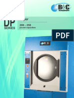 DP-Industrial-Dryer-Brochure.pdf