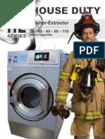 HE-Firemans-Washer-Brochure.pdf