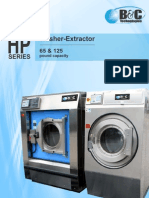 HP-Commercial-Washer-Brochure.pdf