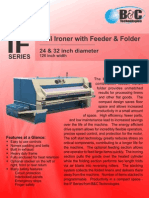 IF-Commercial-Ironer-Feeder-Folder-Brochure.pdf